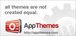 Premium WordPress Apps
