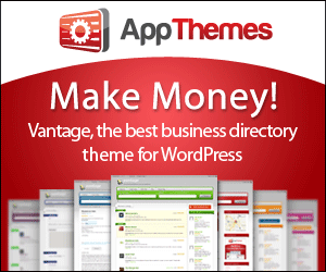 appthemes vantage money 300x250