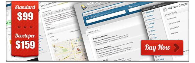 Vantage 1.1 released